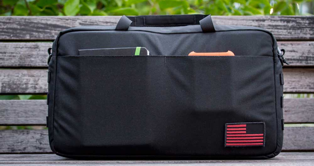 goruck_bombproof_laptop_bags_3