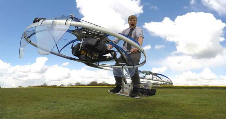 hoverbike6-2-1200x800