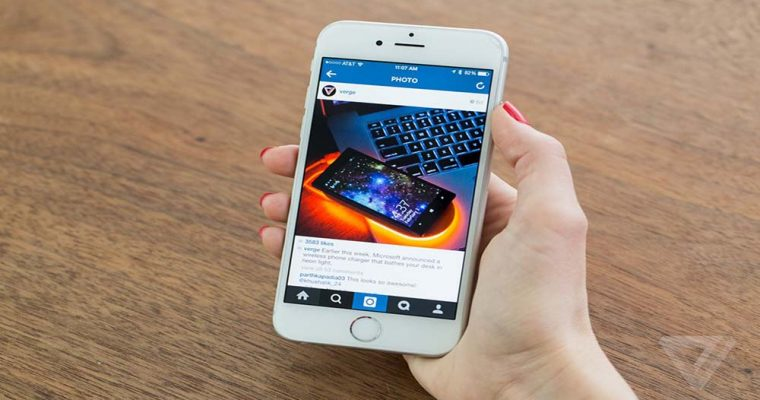 instagram-stock-1082.0.0