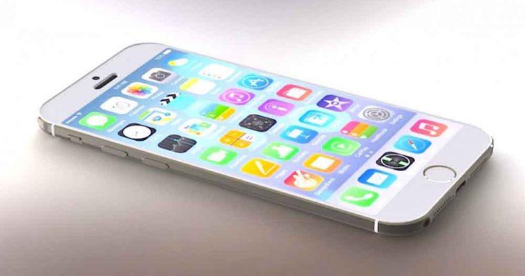 iphone-6-27