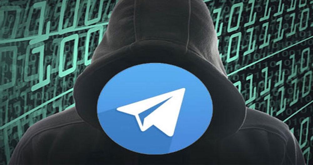 دلداری تلگرام را باور کنیم ؟