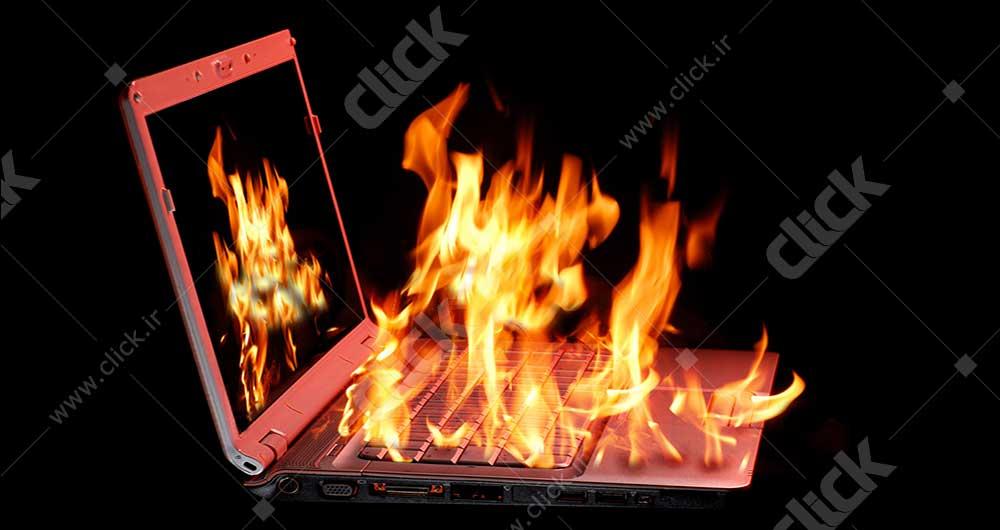 laptop-overheat