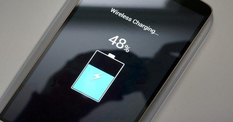 lg-g3-wireless-charging