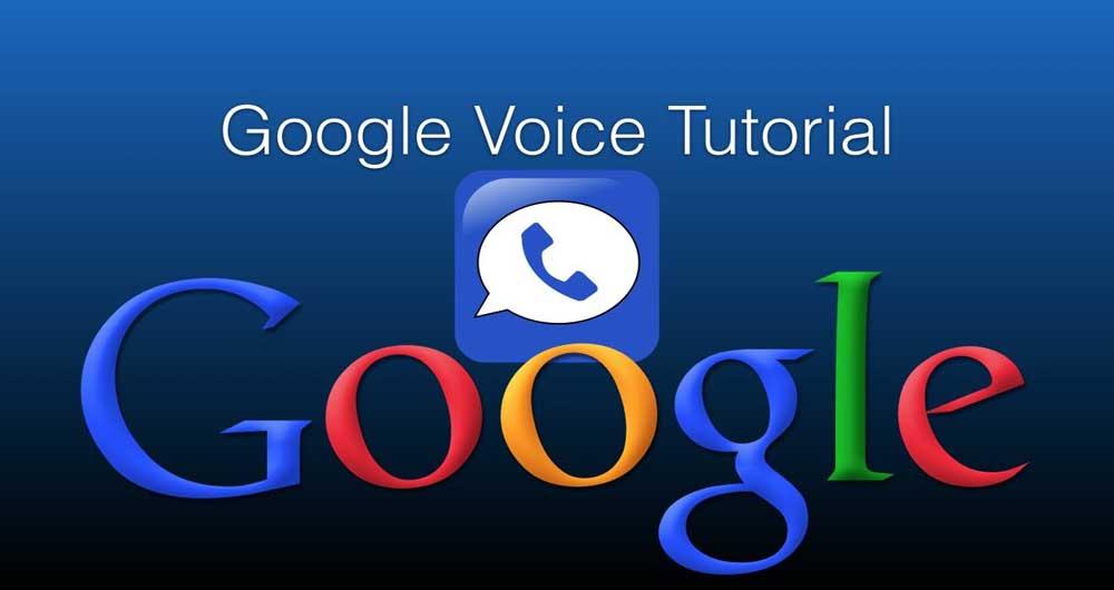 تماس تلفنی از طریق گوگل تا پایان سال ۲۰۱۶ رایگان شد