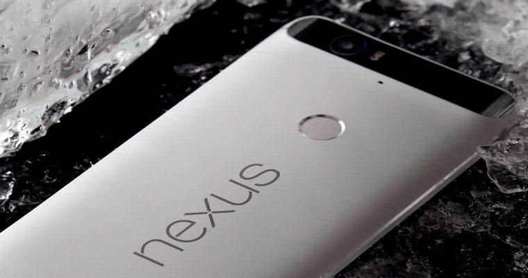 nexus-6P-google-phone-android-marshmellow-2