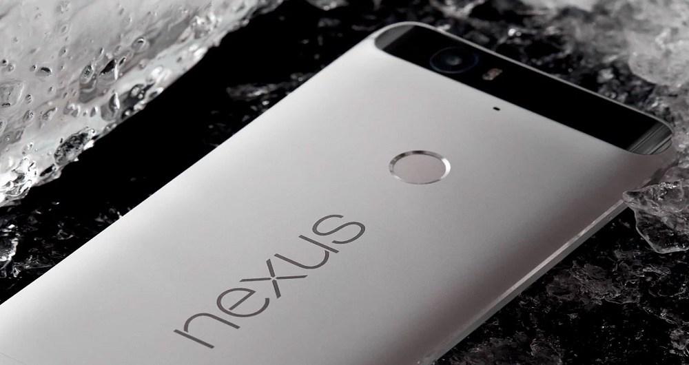 ظاهر شدن نسل جدید گوشیهای نکسوس در یک ویدئوی تبلیغاتی