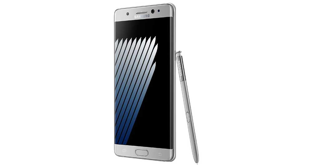 note7a