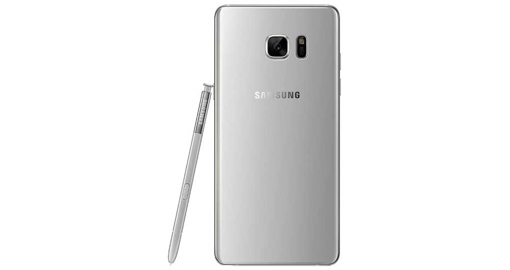 note7b