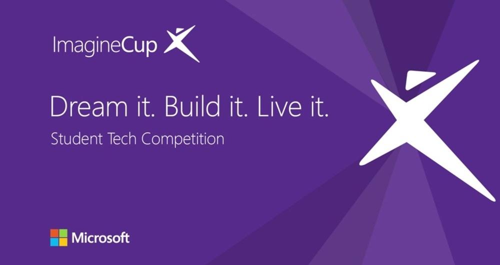 سورپرایز بزرگ در فینال رویداد جام تفکر مایکروسافت