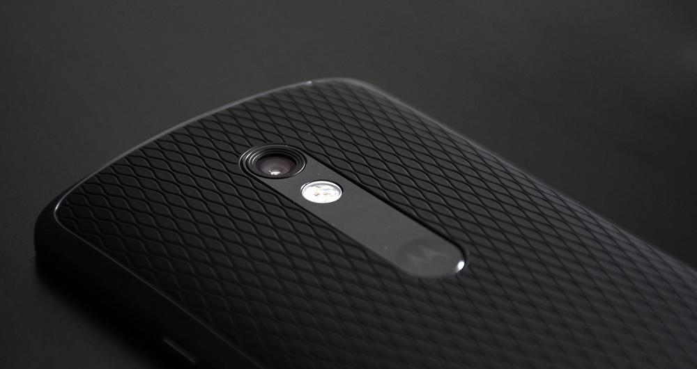 تایید Motorola Moto Z Play توسط TENAA
