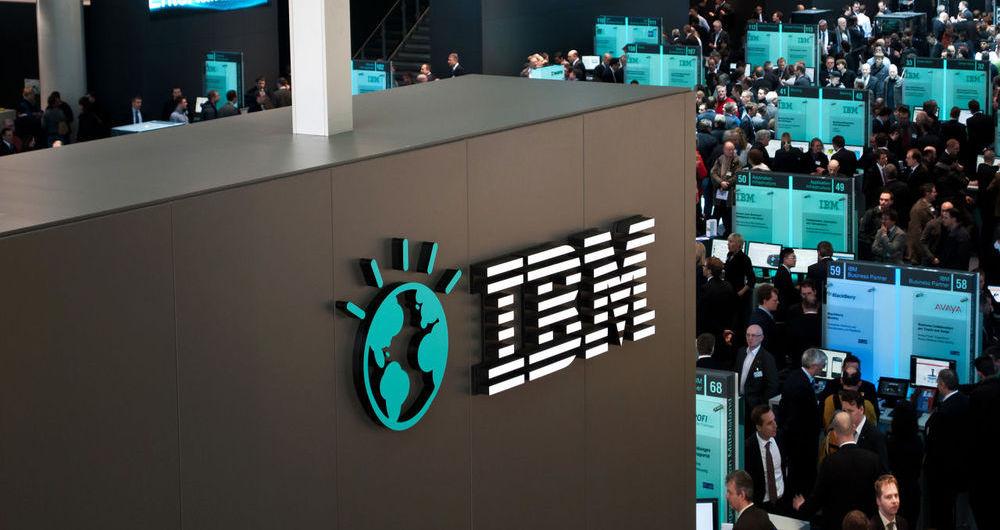 IBM تجهیزات نانومتری خود را در جنگ علیه سرطان به میدان آورد