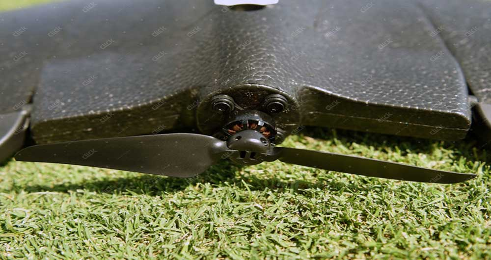 parrot-disco-propeller-720x720