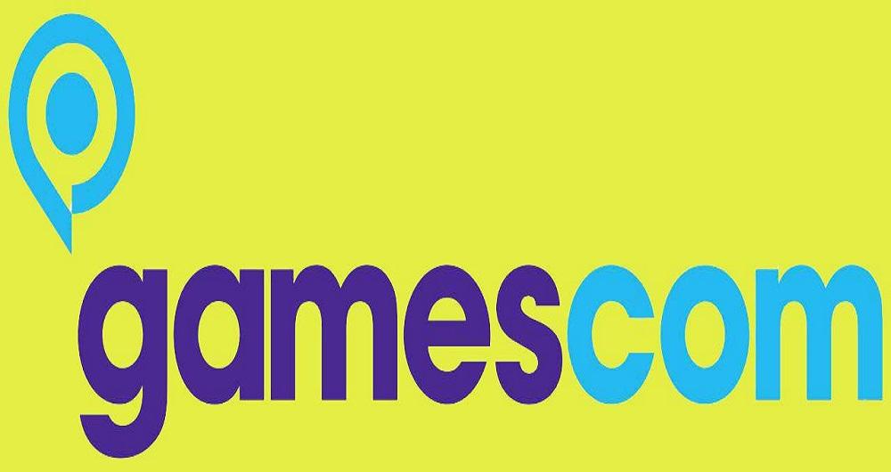 برنامه های بنیاد ملی بازی های رایانه ای برای حضور در نمایشگاه گیمزکام ۲۰۱۶ آلمان