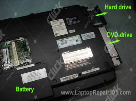 remove-hard-drive-dvd-drive-05