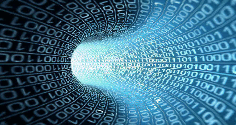 Credit line (HTML Code):© Mike_kiev | Dreamstime.com© Mike_kiev | Dreamstime.comTitle:Binary streamDescription:Binary stream, 3D concept image* ID:* ۴۳۶۵۲۴۱* Level:* ۵* Views :* ۴۵۹۷* Downloads:* ۱۰۰* Model released:* NO* Content filtered:* NOKeywords (Report | Suggest)abstract advice backgrounds binary blue code coding communication computer concepts corridor cyberspace data design development digital digitally dimensional display downloading electronics equipment figures flowing generated global glowing graphic hole ideas information internet light lines mathematical matrix network number order pipe rays shape showing software stream symbol technology three transfer tube turn virtual zero
