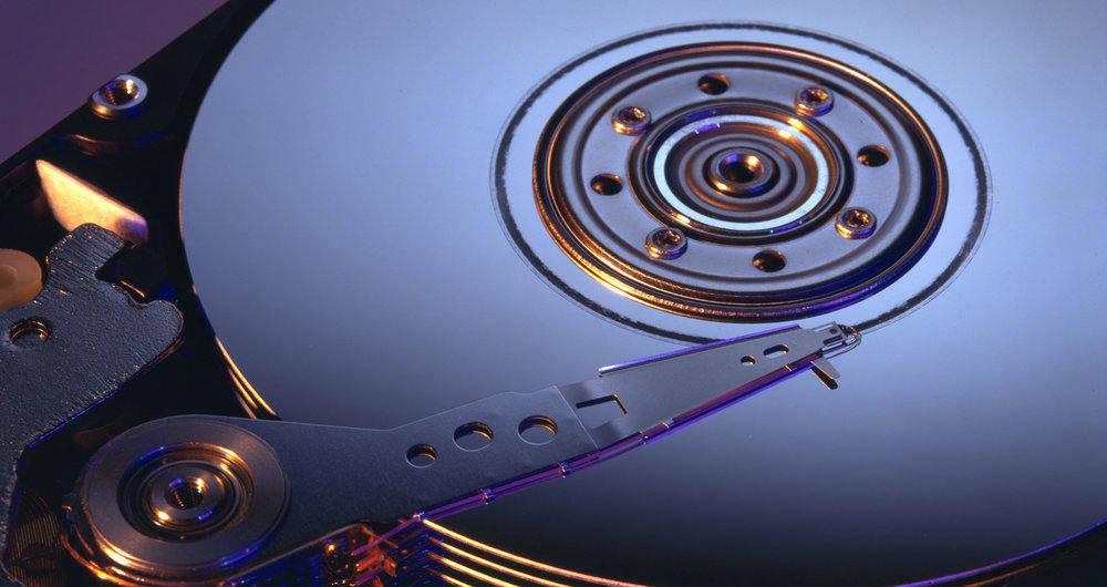 چگونه اطلاعات هارد دیسک را غیرقابل بازیابی کنیم؟