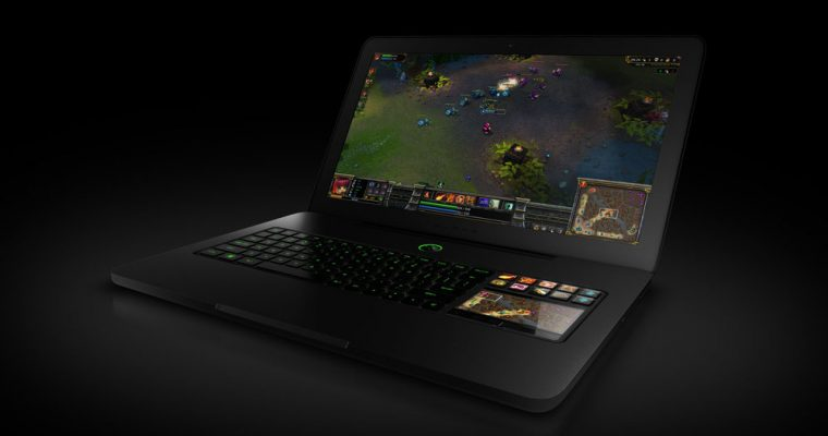 rsz_simple-tips-for-choosing-a-gaming-laptop1