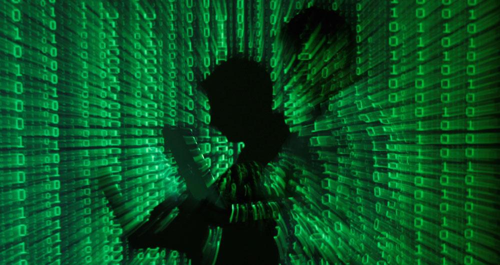 اصلی ترین دلیل هک سایت های دستگاه های اجرایی