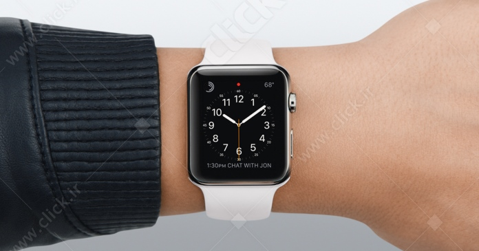 samsung-smartwatch-696x365