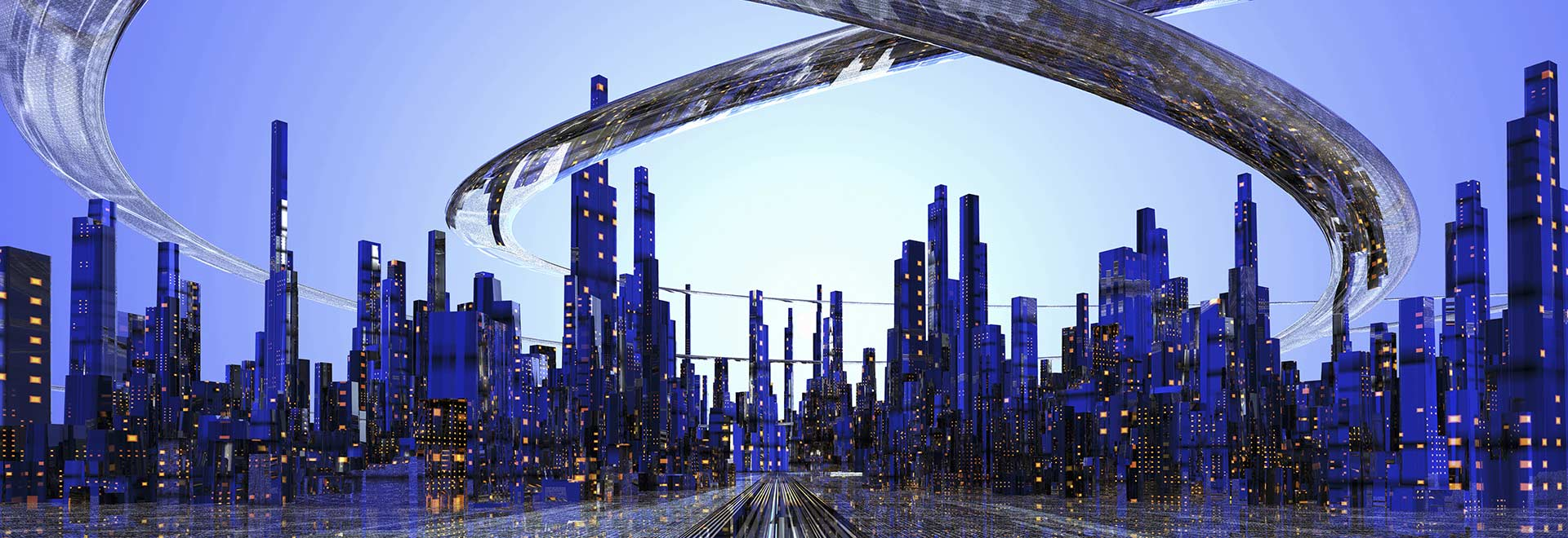 smart-city-shutterstock_200360147