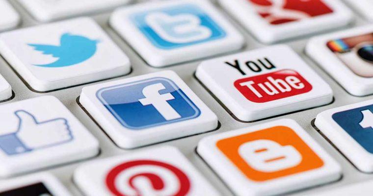 چگونه از نفوذ هکرها به حساب کاربری شبکههای اجتماعی جلوگیری کنیم؟