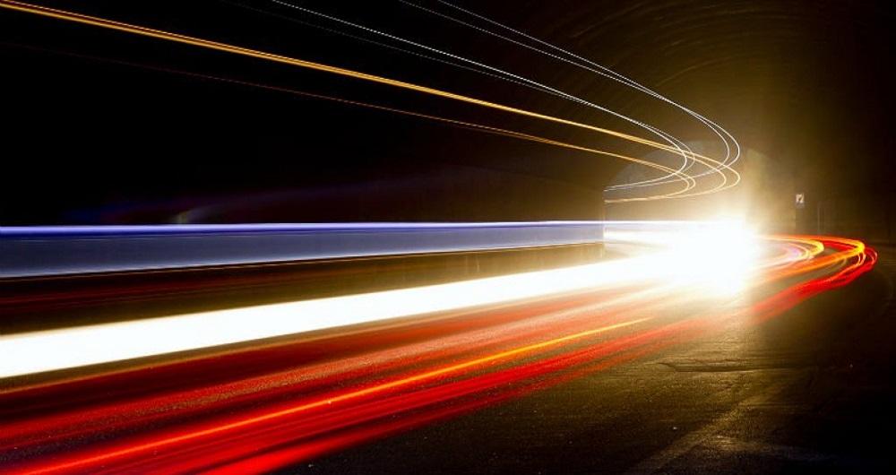 تماشا کنید؛ چرا سرعت نور در مورد خود نور صادق نیست!