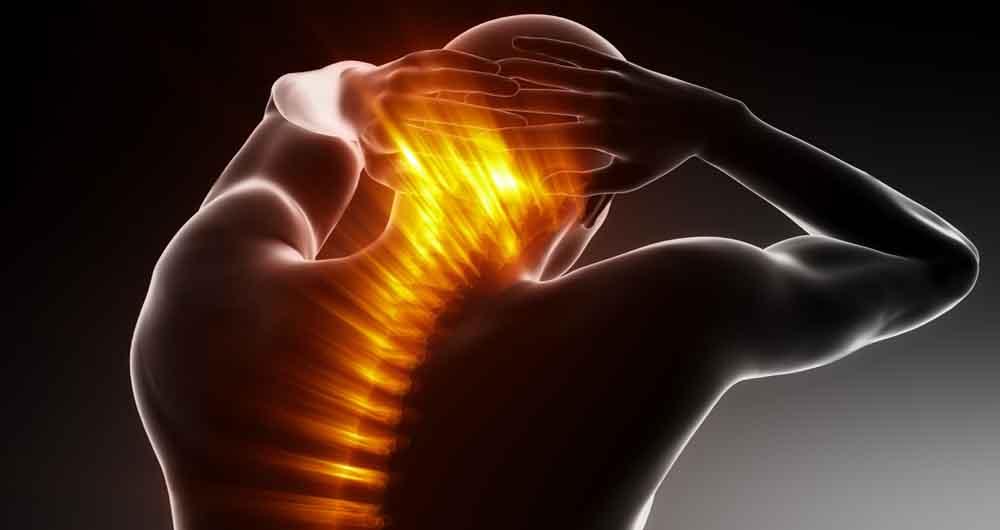 موفقیت بزرگ پزشکی در حرکت بیماران قطع نخاعی