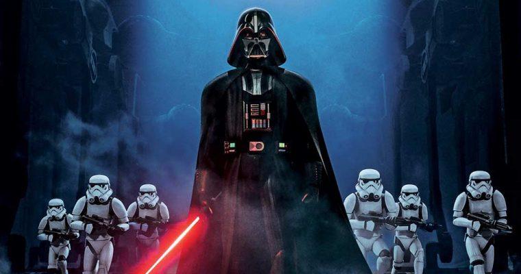 star-wars-rebels2-1200x675