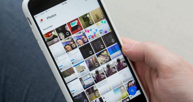 stock-google-photos-iphone-6-0158.0.0.0