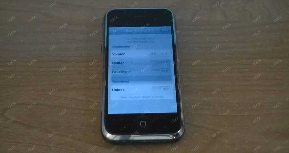unlock-iphone-2g-3-1-2.1280x600