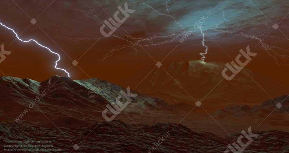 venus_lightning_flipped_800