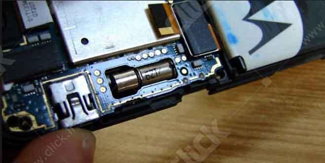 vibrator-motor-in-smartphone