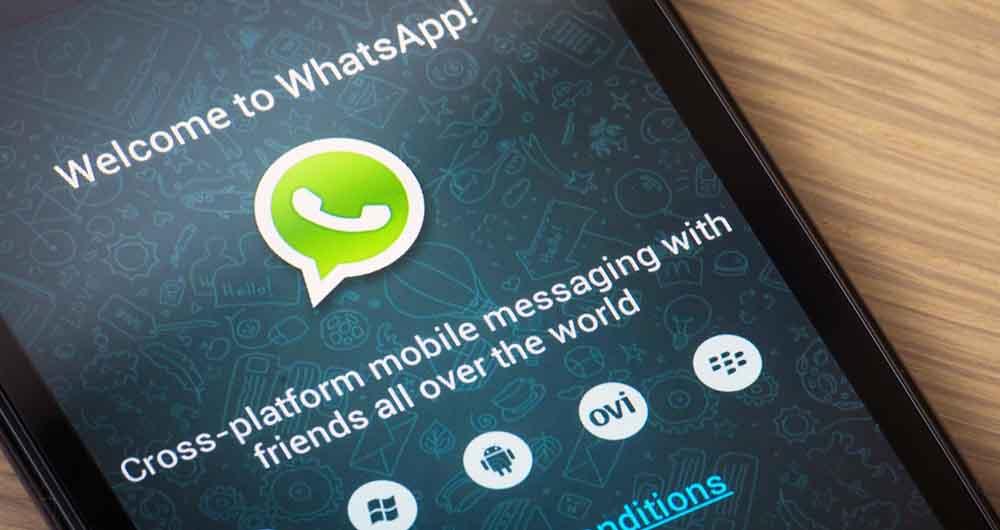whatsapp-phone-feature