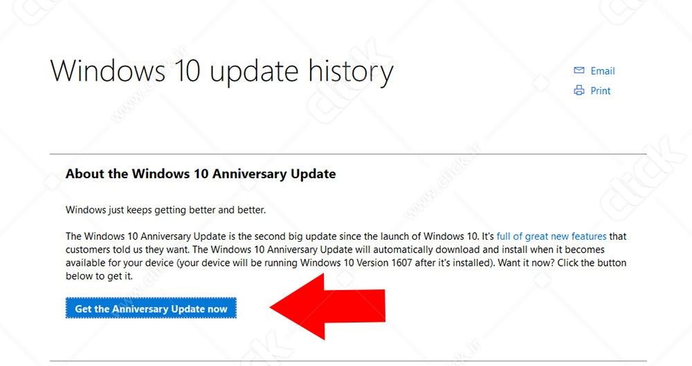 win10-anniversary-update (1)