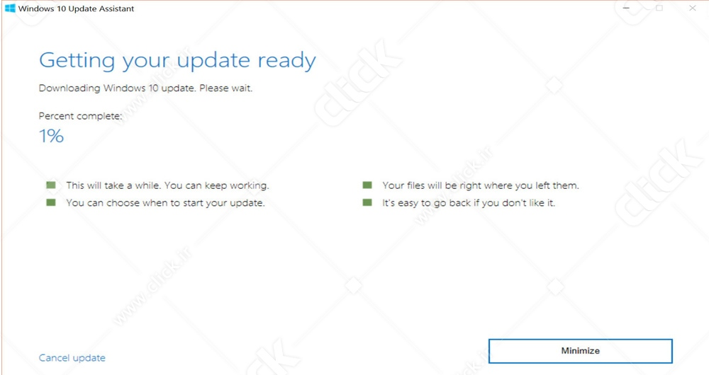 win10-anniversary-update (5)