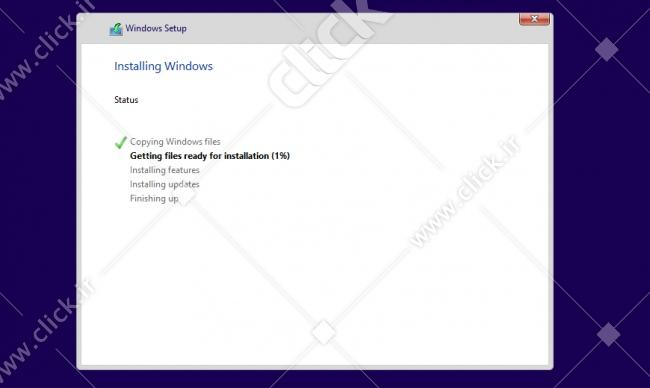 ximg_542c28e599f7b.png.pagespeed.gp+jp+jw+pj+js+rj+rp+rw+ri+cp+md.ic.bw-Zn4NbIO_new