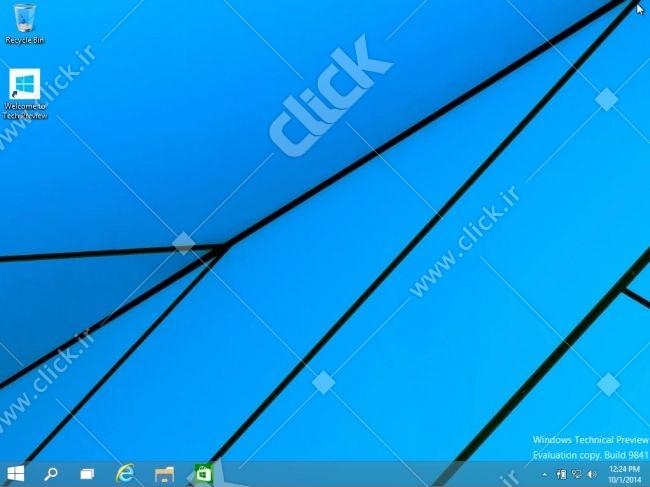 ximg_542c2adc232b3.jpg.pagespeed.gp+jp+jw+pj+js+rj+rp+rw+ri+cp+md.ic.fHhfHQaq9t_new