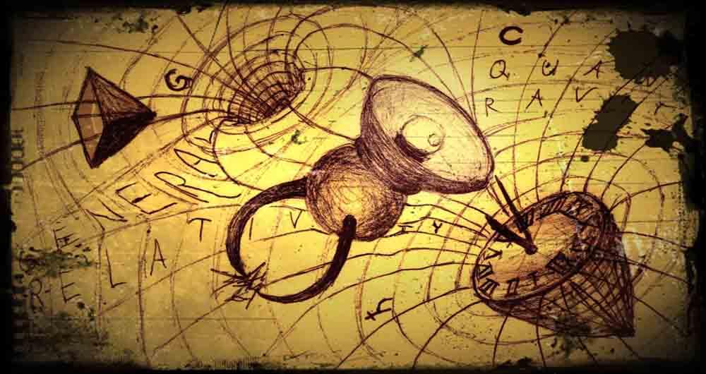 xyara-quantum-gravity-retro-look-x3