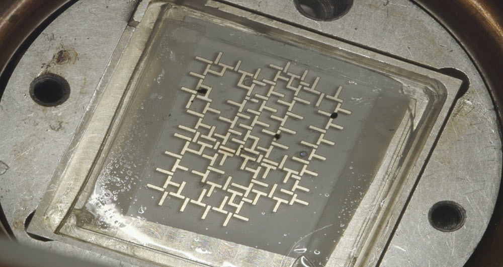 computer work wit water