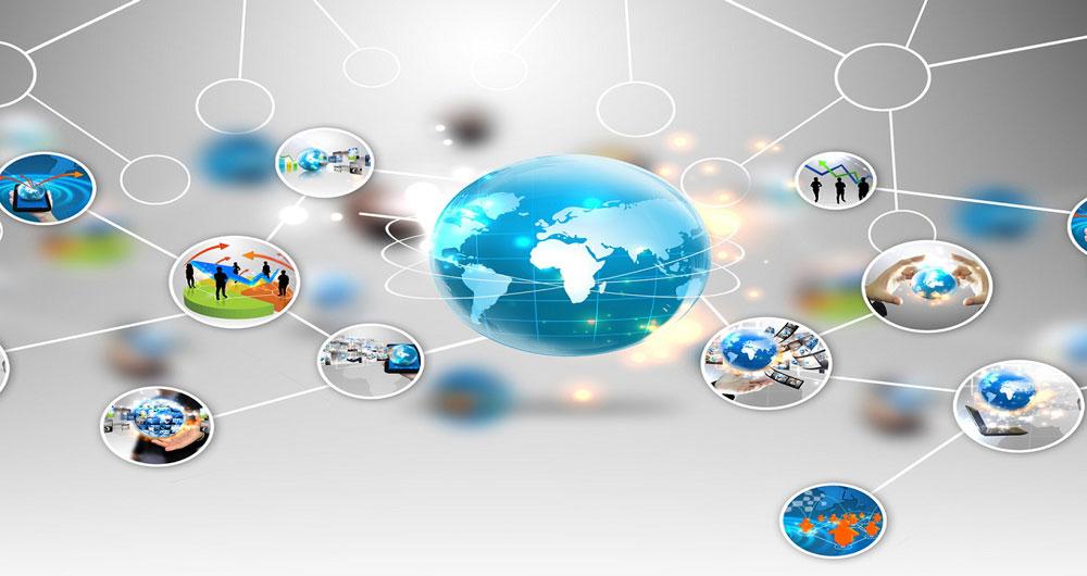 آمارهای جهانی میگویند، وضعیت نامطلوب ارائه خدمات اینترنت در ایران