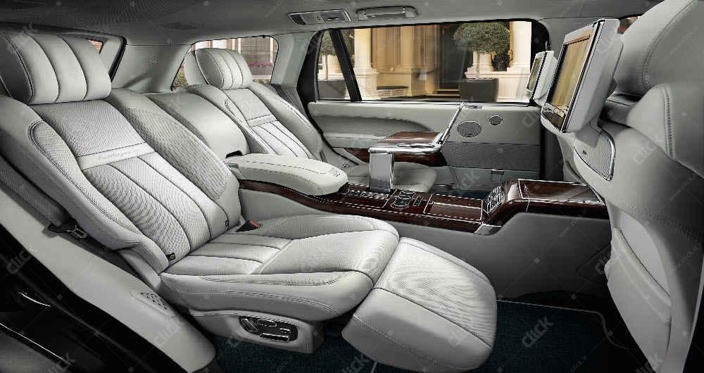۲۰۱۶-range-rover-sv-autobiography-interior_new