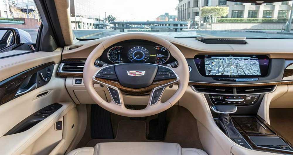 استفاده از فناوری ردیابی حرکات چشم در خودرو برای هشدار به رانندگان ناهشیار