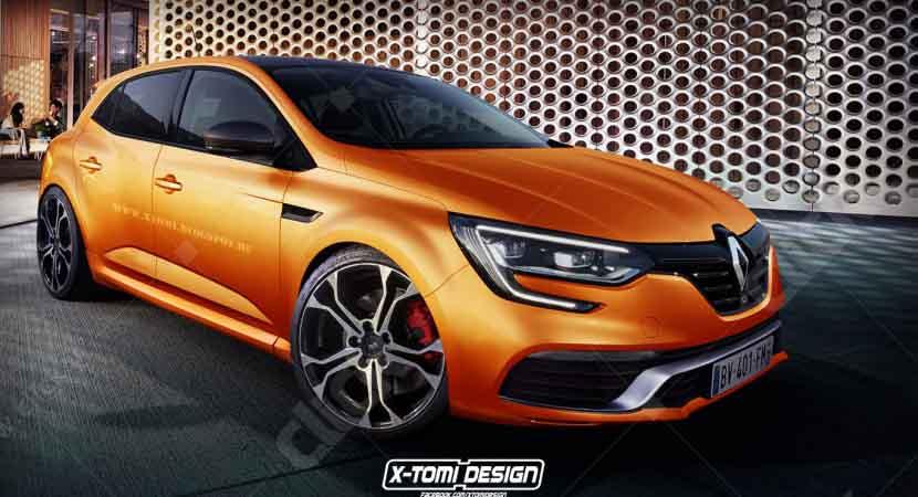 ۲۰۱۸-Renault-Megane-RS-Rendering-830x450