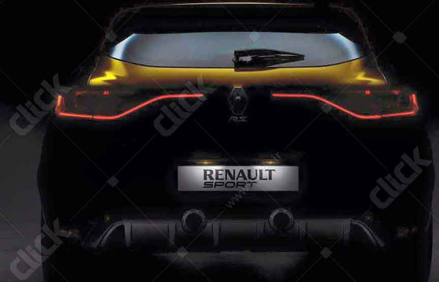 ۲۰۱۸-Renault-Megane-RS-release-date