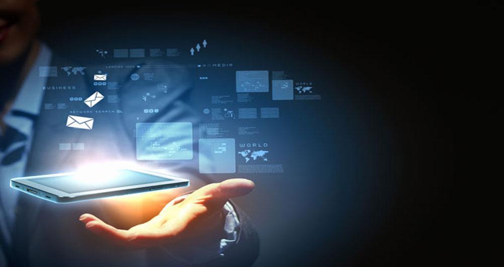 کیش سل پارس دارنده اولین پروانه اپراتور مجازی تلفن همراه
