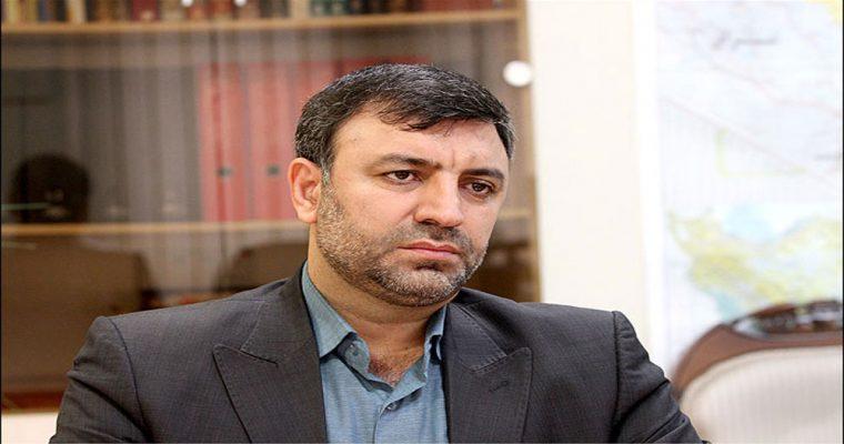 ضرر ۱۰۰۰ میلیارد تومانی قاچاق موبایل به اقتصاد ایران