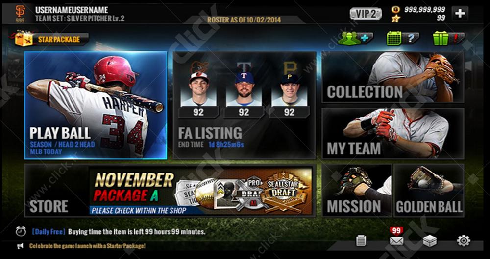 5 بازی ورزشی برتر برای سیستمعاملهای اندروید و iOS