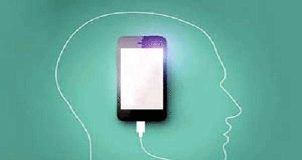 راهکار های کاهش تاثیر امواج موبایل