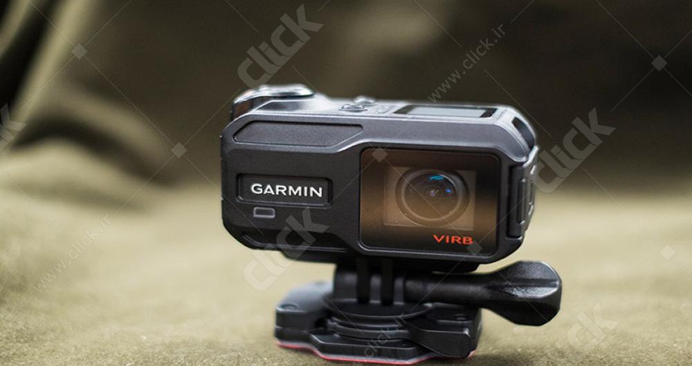 بهترین دوربین های ورزشی
