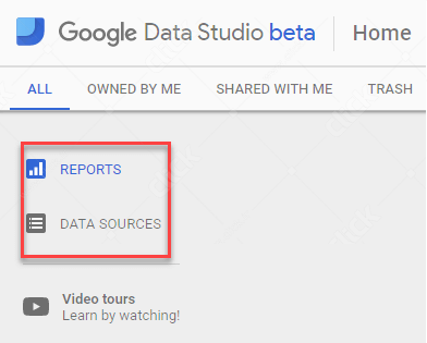۴-۵-reports-data
